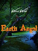 Earth Angel