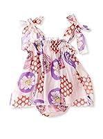 Dolce&Gabbana Set Baby Sebastiana (Multicolor)