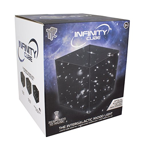 infinity-cube-led-space-universe-light-lamp