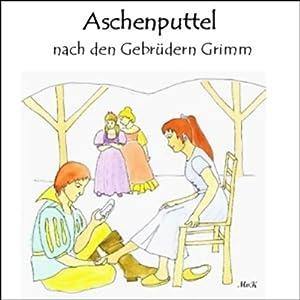 Aschenputtel Hörbuch