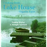 Cooking from Lake House Organic Farmby Trudie Styler