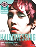 NVQ/SVQ Level 2 Hairdressing Candidate Handbook, 3rd edition