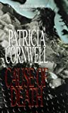 Cause of Death (Paragon Softcover Large Print Books) (0745138357) by Cornwell, Patricia Daniels