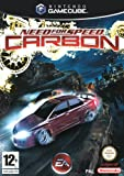 Need for Speed: Carbon (GameCube)