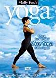 Molly Fox Yoga [DVD] [Import]