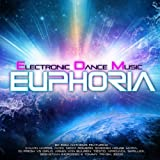 Electronic Dance Music Euphoria 2013 [Explicit]