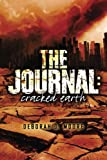 The Journal: Cracked Earth (Volume 1)