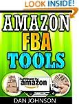 Amazon FBA Tools: The Amazon FBA Tool...