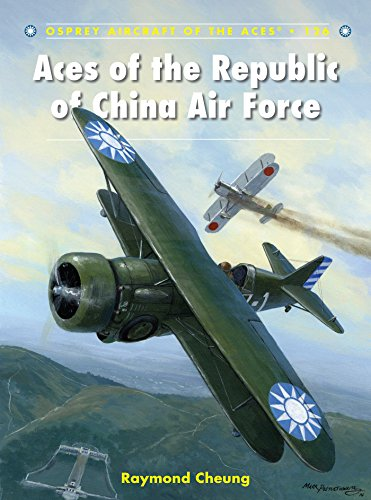 aces-of-the-republic-of-china-air-force