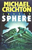 Sphere (1568491271) by Crichton, Michael