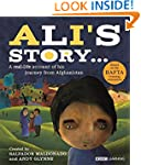 Ali's Story - A Journey from Afghanis...