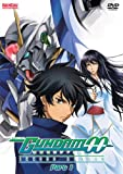 echange, troc Mobile Suit Gundam 00 Season 2: Part 1 [Import USA Zone 1]