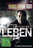 Ein halbes Leben (Ausgezeichnet - Die Gewinner-FilmEdition, Film 7) title=