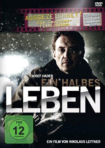 Ein halbes Leben (Ausgezeichnet - Die Gewinner-FilmEdition, Film 7)