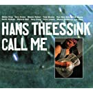 Call Me [Vinyl LP] [Vinyl LP]