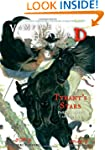 Vampire Hunter D Volume 17: Tyrant's...