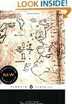 Penguin Classics Vinland Sagas