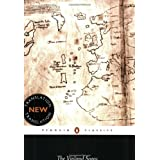 The Vinland Sagas (Penguin Classics) ~ Keneva Kunz