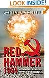 Red Hammer 1994