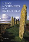 The Henge Monuments of the British Isles: Myth and Archaeology