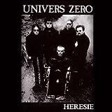 Heresie by Univers Zero