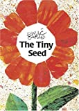 The Tiny Seed (Classic Board Book) Eric Carle