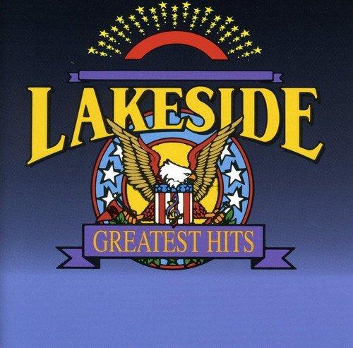 Lakeside - Tom Joyner