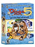 Dogz 5
