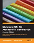 SketchUp 2014 for Architectural Visua...