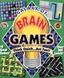 Galaxy of Brain Games