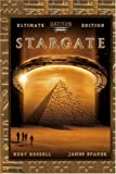 echange, troc Stargate (Ultimate Edition) [Import USA Zone 1]