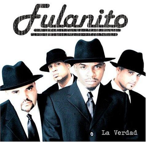 Fulanito - La Verdad - Zortam Music