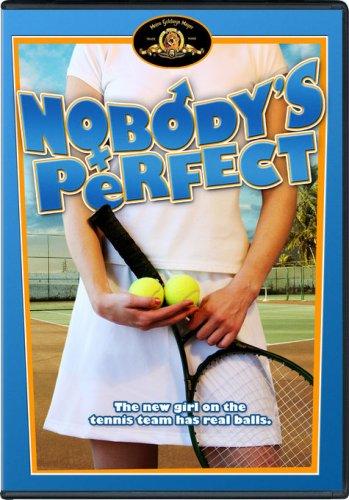 nobodys-perfect-import-usa-zone-1