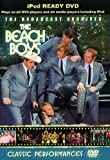 The Beach Boys - the Broadcast Archives [DVD] [NTSC]