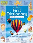 Internet First Dictionary
