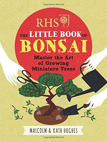 rhs-the-little-book-of-bonsai-master-the-art-of-growing-miniature-trees