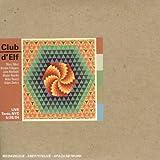 echange, troc Club D'Elf - Live Tonic, 26/05/2004