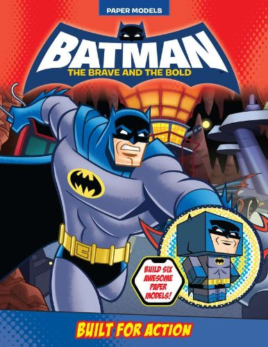 batman-the-brave-and-the-bold-built-for-action