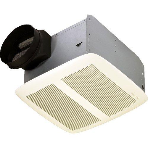 Broan Nutone Ventilation Fans