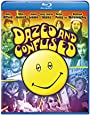 Dazed and Confused [Blu-ray] (Bilingual)