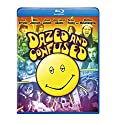 Dazed & Confused [Blu-Ray]<br>$391.00