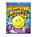 Dazed and Confused [Blu-ray]