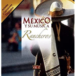 Hombres+rancheros