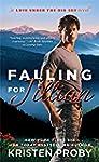 Falling for Jillian (Love Under the B...
