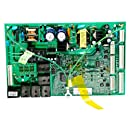 GE WR55X10956 Main Control Board Assembly for Refrigerator