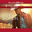 Zane Audiobook by Brenda Jackson Narrated by Avery Glymph