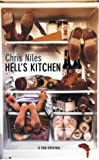 Hell's Kitchen Chris Niles