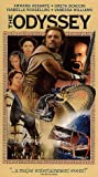 Video - The Odyssey [VHS]