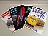 鉄道開通140周年記念 数量限定非売品のA4ファイル ドクターイエロー 東北新幹線 東海道・山陽新幹線 九州新幹線