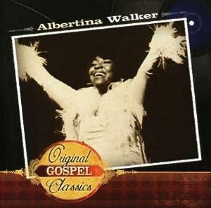 Original Gospel Classics
